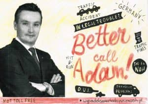 better-call-adam
