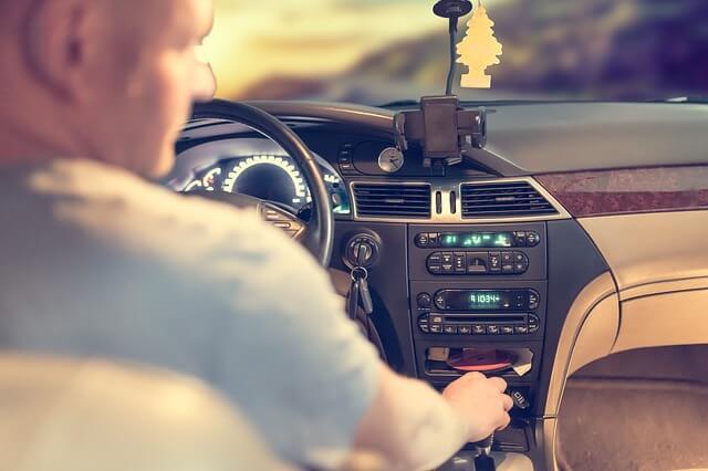 uprawnienia do jazdy niemcy jak odzyskac - Jak odzyskać uprawnienia do jazdy w Niemczech