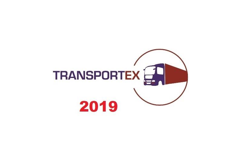 Transportex 2019 - STRONA GŁÓWNA
