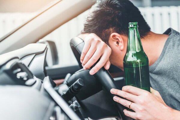 jazda po alkoholu w niemczech 600x403 - Jazda po alkoholu w Niemczech – konsekwencje i możliwości działania